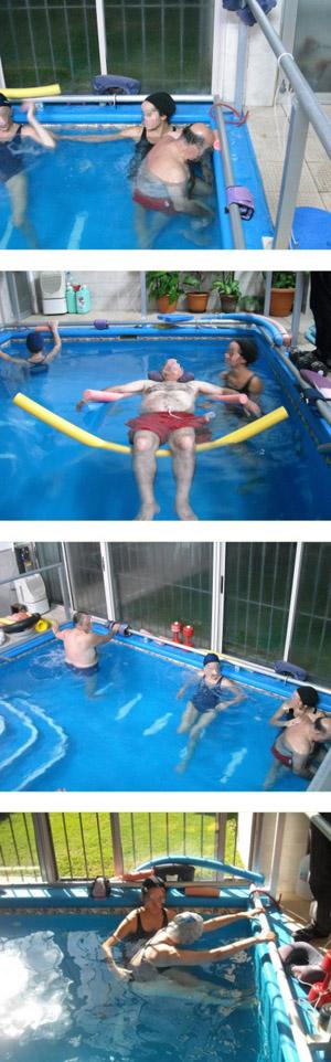foto-hidroterapia