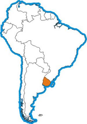 foto-mapa