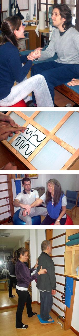 foto-rehabilitacion-neurologica