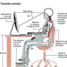 mala_postura