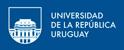 Universidad de la República del Uruguay