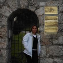Villa Miari - Pasantía y curso Perfetti